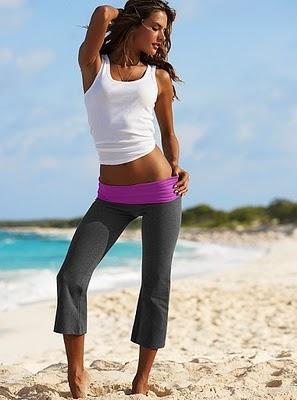 Je veux trouver des vêtements de sports fitness running de qualité et pas  cher ICI Vetement pour yoga femme 09d7afca46a