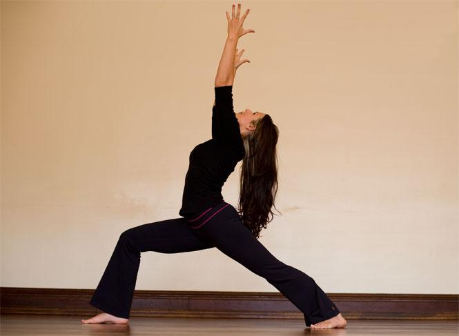 yoga et rhume traiter le rhume avec le yoga yoga sant. Black Bedroom Furniture Sets. Home Design Ideas