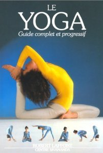 Guide Complet Yoga